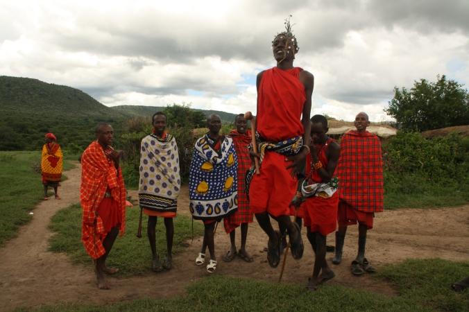 masai2